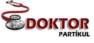 Ankara Partikül Temizleme | DPF | Salih Usta Oto Servis Ankara
